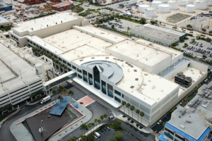 broward-county-convention-center-air-conditioning-retrofits