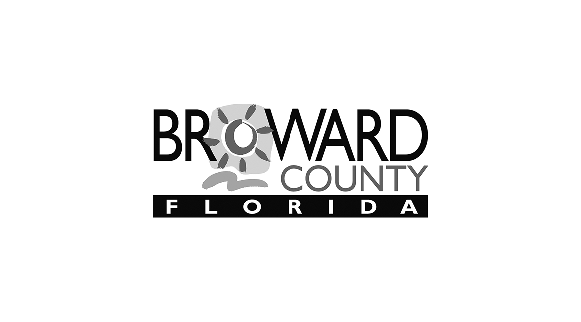 broward-country-hvac-contractors