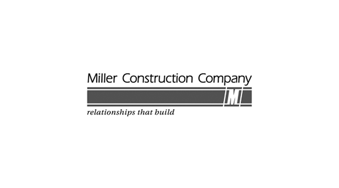 miller-construction-company-air-conditioning
