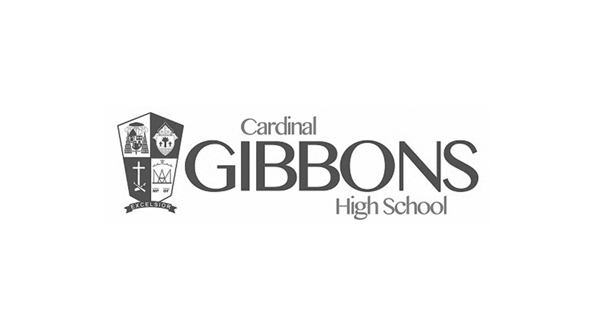 cardinal-gibbons-high-school