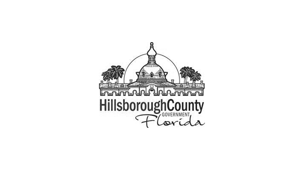hillsborough-county
